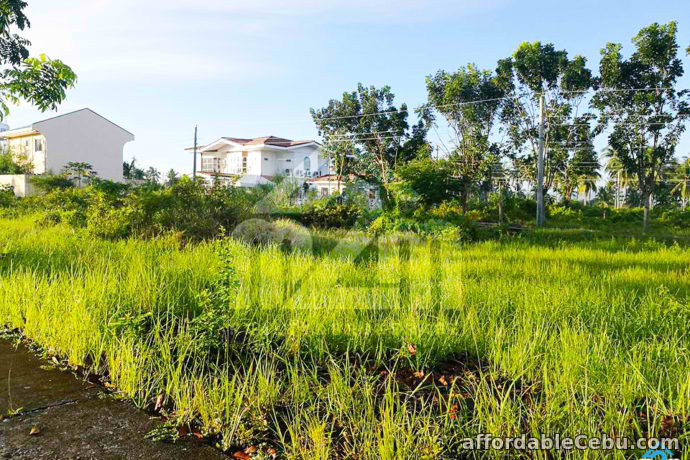 4th picture of Glen Rose Residential Estate(LOT ONLY) Perilos, Carcar, Cebu For Sale in Cebu, Philippines