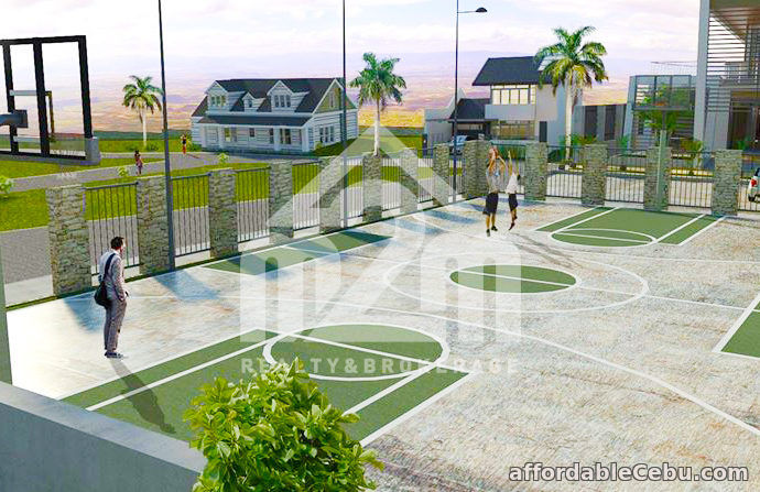 1st picture of Oceanville Subdivision(LOT ONLY)San Isidro, San Fernando, Cebu, Philipines For Sale in Cebu, Philippines