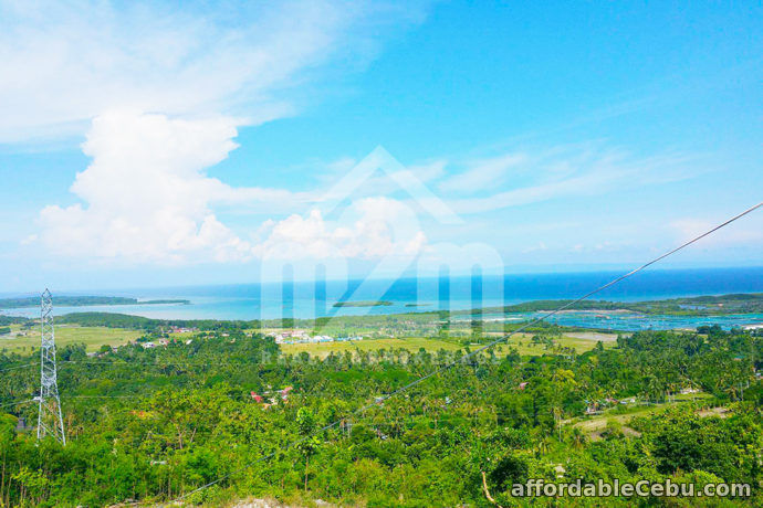 5th picture of Mountain Tops Subdivision(LOT ONLY) Bonsai Bolinawan, Carcar For Sale in Cebu, Philippines
