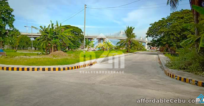 3rd picture of Valle Verde Subdivision(LOT ONLY) Pusok, Lapulpau City For Sale in Cebu, Philippines