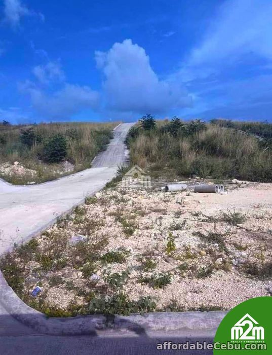 2nd picture of Immanuel Heights(LOT ONLY) San Vicente Liloan, Cebu City For Sale in Cebu, Philippines