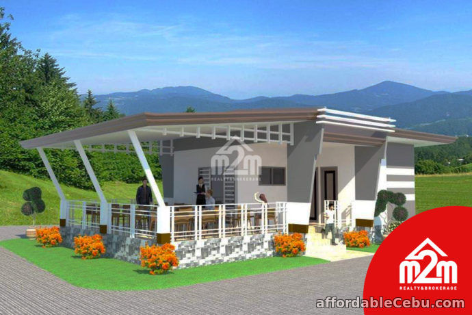 5th picture of Il Grande Residences(TOWNHOUSE) Tubod,Toledo,Cebu,Philippines For Sale in Cebu, Philippines