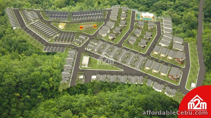 3rd picture of Sunlife Homes Bohol(REINA MODEL) Sta.Felomina, Alburquerque,Bohol,Philipines For Sale in Cebu, Philippines