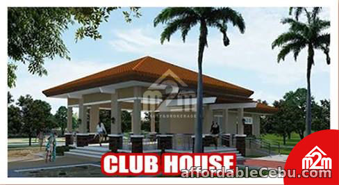 2nd picture of Wil Ville Subdivision(LOT ONLY) Brgy. Buenavista Carcar City, Cebu For Sale in Cebu, Philippines