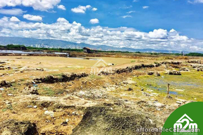 4th picture of Villa Aser Subdivision(LOT ONLY) Litob Kalawisan, Lapu Lapu, Cebu, Philipines For Sale in Cebu, Philippines