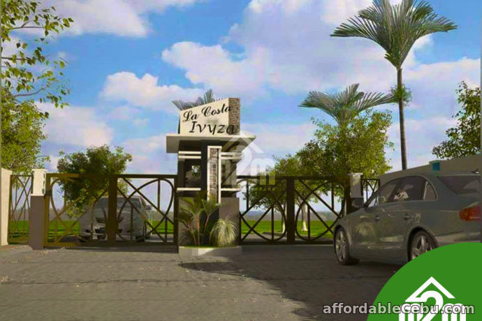 1st picture of La Costa Ivyza(BEACH LOT)Cotcot, Liloan, Cebu, Philipines For Sale in Cebu, Philippines