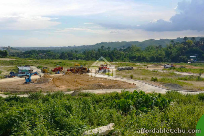 2nd picture of Asap Groove 1 Subdivision(LOT ONLY) San Vicente Liloan, Cebu City For Sale in Cebu, Philippines