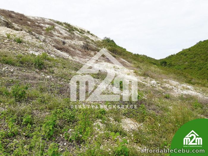 1st picture of Emmanuel Heights-Extension Subdivision(LOT ONLY)Canamucan, Compostela, Cebu, Philipines For Sale in Cebu, Philippines