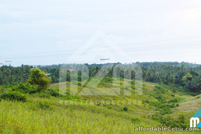 3rd picture of Oceanville Subdivision(LOT ONLY)San Isidro, San Fernando, Cebu, Philipines For Sale in Cebu, Philippines