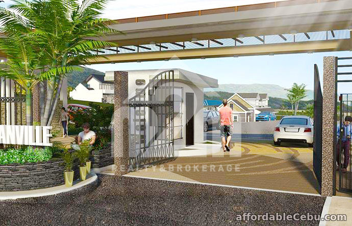 5th picture of Oceanville Subdivision(LOT ONLY)San Isidro, San Fernando, Cebu, Philipines For Sale in Cebu, Philippines