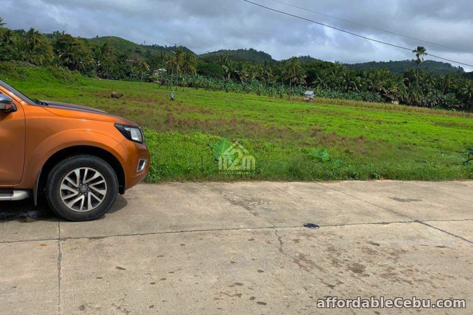 4th picture of Il Grande Residences(TOWNHOUSE) Tubod,Toledo,Cebu,Philippines For Sale in Cebu, Philippines