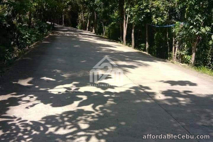 1st picture of Buena Vida Heights(LOT ONLY) Cambanay Danao, Cebu City For Sale in Cebu, Philippines