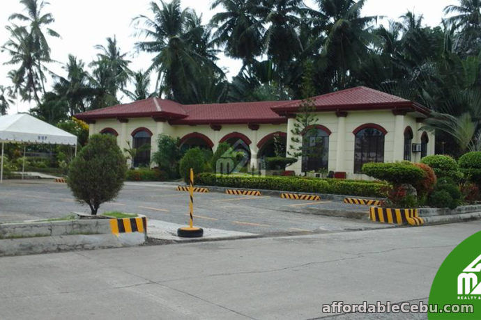 3rd picture of Manila Memorial Park(MEMORIAL LOT) Poblacion, Liloan, cebu City For Sale in Cebu, Philippines
