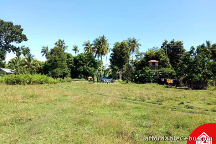 3rd picture of Erizo De Mar Subdivision(LOT ONLY) Brgy. Tuyom, Carcar City, Cebu For Sale in Cebu, Philippines