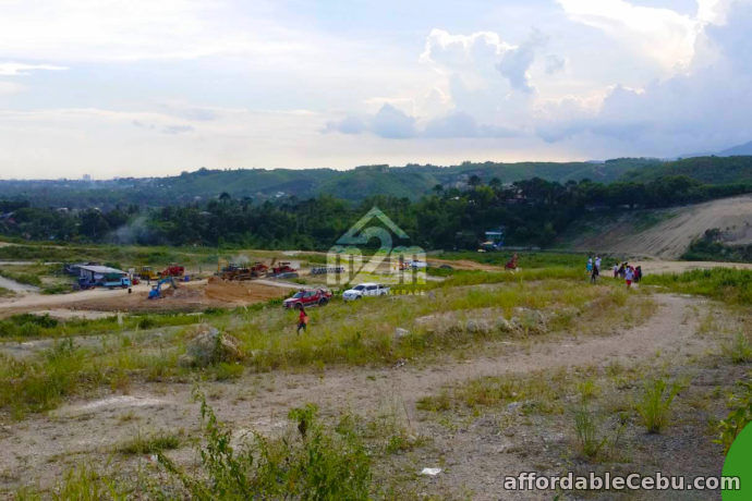 4th picture of Asap Groove 1 Subdivision(LOT ONLY) San Vicente Liloan, Cebu City For Sale in Cebu, Philippines