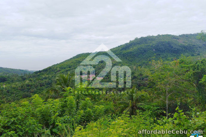 3rd picture of Monte Vista Subdivision(LOT ONLY) Basak, Compostela Cebu For Sale in Cebu, Philippines