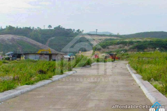 4th picture of El Monte Grande(LOT ONLY) San Vicente, Liloan, Cebu City For Sale in Cebu, Philippines