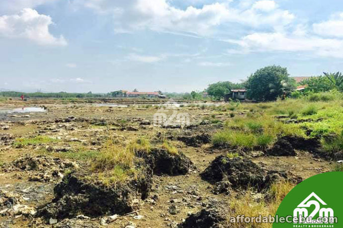 5th picture of Villa Aser Subdivision(LOT ONLY) Litob Kalawisan, Lapu Lapu, Cebu, Philipines For Sale in Cebu, Philippines
