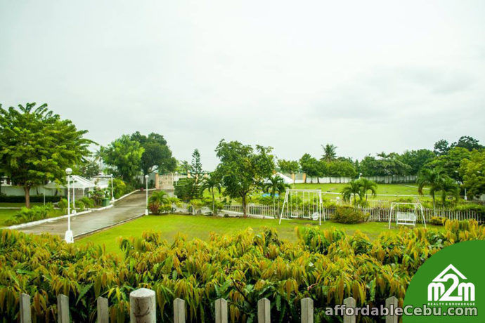 1st picture of Celestial Meadows-Compostela(MEMORIAL LOT) Cogon, Compostela Cebu For Sale in Cebu, Philippines