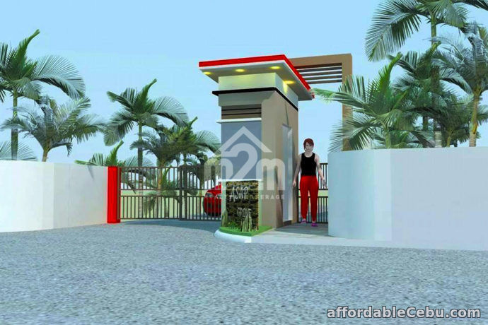 1st picture of Asap Groove 1 Subdivision(LOT ONLY) San Vicente Liloan, Cebu City For Sale in Cebu, Philippines