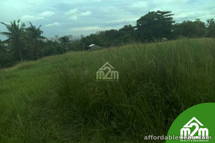 3rd picture of Marian Residences(LOT ONLY) Vito, Minglanilla Cebu For Sale in Cebu, Philippines