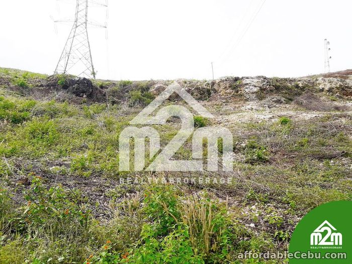2nd picture of Emmanuel Heights-Extension Subdivision(LOT ONLY)Canamucan, Compostela, Cebu, Philipines For Sale in Cebu, Philippines