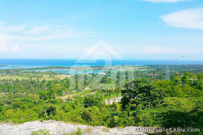 4th picture of Mountain Tops Subdivision(LOT ONLY) Bonsai Bolinawan, Carcar For Sale in Cebu, Philippines