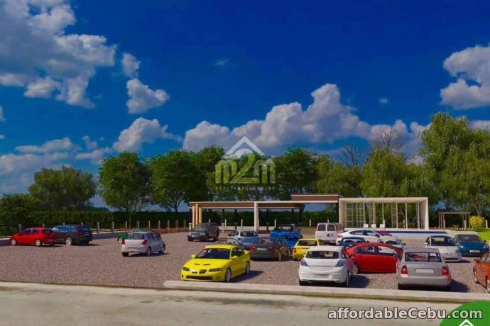5th picture of North Meadows Subdivision(LOT ONLY) Carmen, Cebu City For Sale in Cebu, Philippines