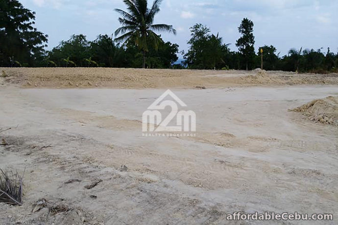 1st picture of New Era Subdivision(LOT ONLY) San Isidro, San Fernando, Cebu For Sale in Cebu, Philippines