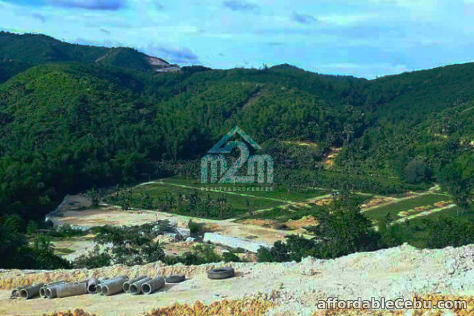 5th picture of D'ROCK Executive Extension(LOT ONLY), Consolacion, Cebu For Sale in Cebu, Philippines