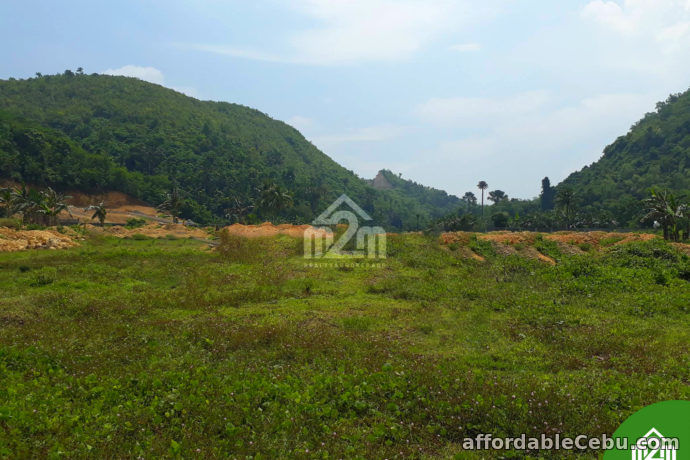 2nd picture of D'ROCK Executive Extension(LOT ONLY), Consolacion, Cebu For Sale in Cebu, Philippines