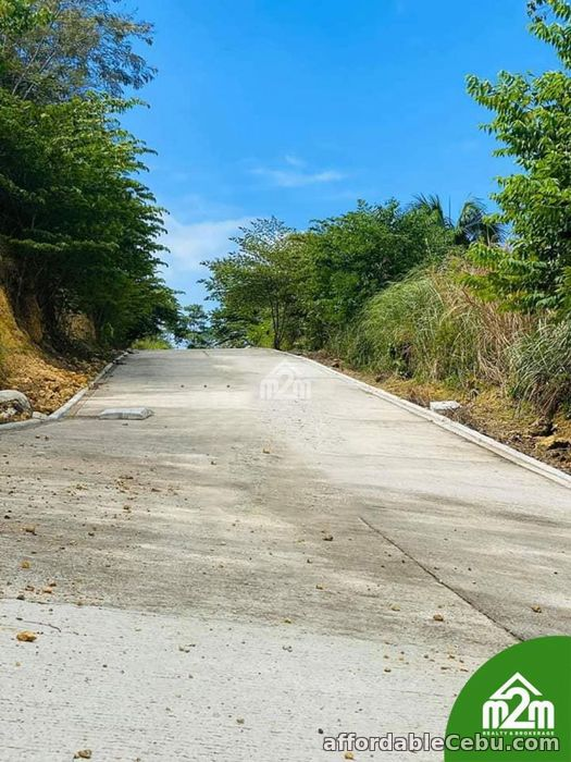 1st picture of Hacienda de Martiza(FARMLOT RESIDENTIAL) Polog, Consolacion, Cebu, Philipines For Sale in Cebu, Philippines