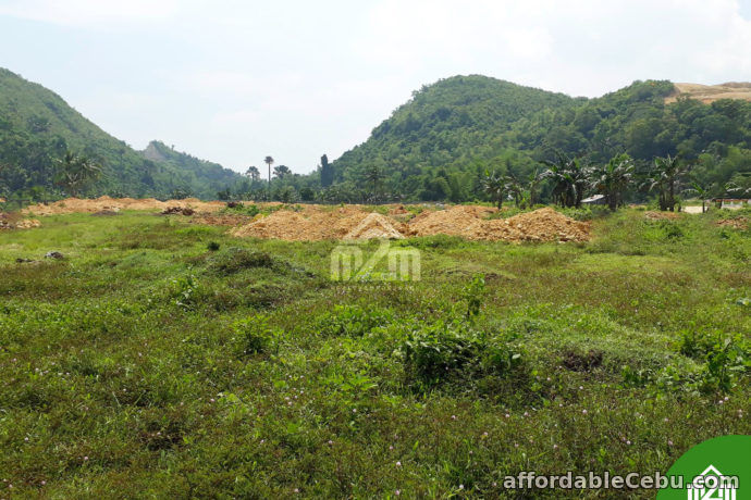 3rd picture of D'ROCK Executive Extension(LOT ONLY), Consolacion, Cebu For Sale in Cebu, Philippines