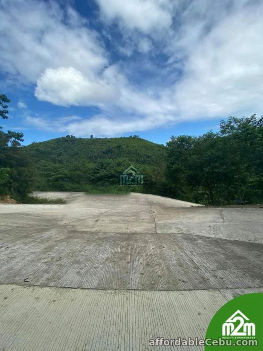 2nd picture of Hacienda de Martiza(FARMLOT RESIDENTIAL) Polog, Consolacion, Cebu, Philipines For Sale in Cebu, Philippines
