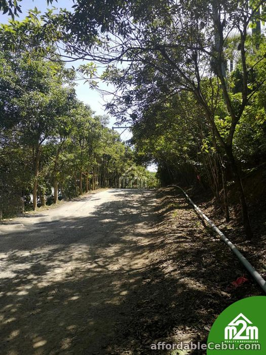 1st picture of Haribel Residences(LOT ONLY) Brgy. Polog, Consolacion, Cebu, Philipines For Sale in Cebu, Philippines