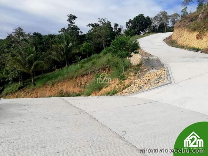3rd picture of Hacienda de Martiza(FARMLOT RESIDENTIAL) Polog, Consolacion, Cebu, Philipines For Sale in Cebu, Philippines