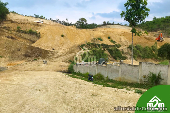 4th picture of Marco Heights Extention 4(LOT ONLY), Consolacion City, Cebu For Sale in Cebu, Philippines