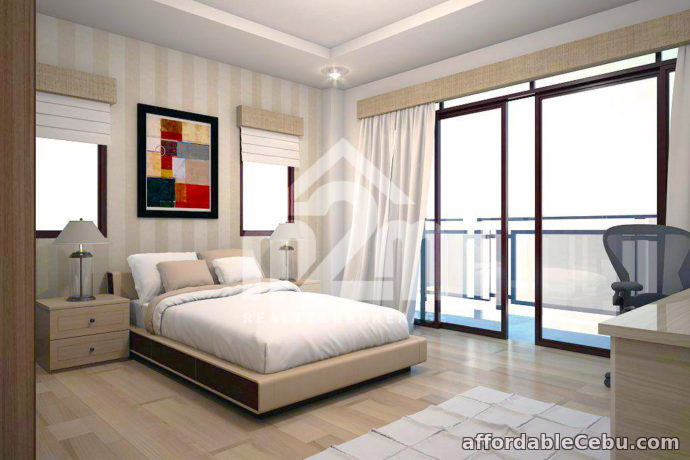 3rd picture of Richview Heights(DETACHED UNIT)Linao, Talisay, Cebu, Philipines For Sale in Cebu, Philippines
