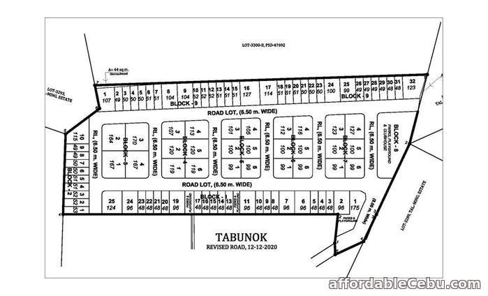 4th picture of Elkwood Homes(LILY MODEL) Tabunok, Talisay, Cebu, Philipines For Sale in Cebu, Philippines