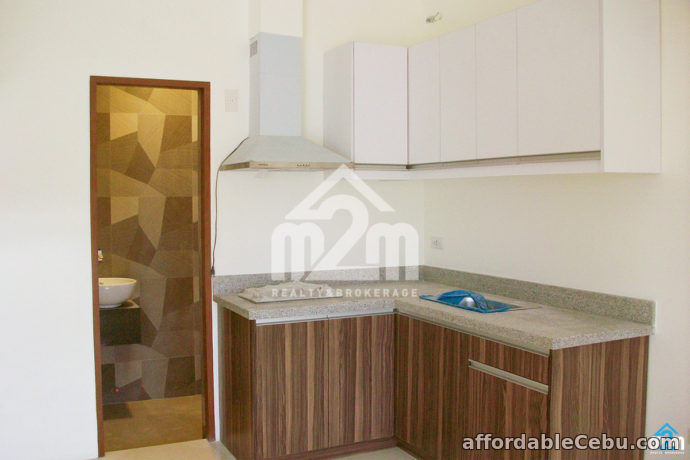 4th picture of The Rosepike Residences(RESIDENTIAL) Pooc, Talisay City, Cebu For Sale in Cebu, Philippines