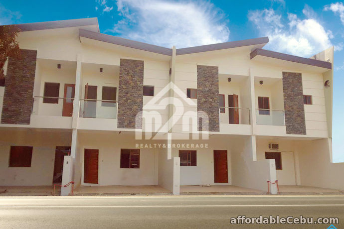 2nd picture of The Rosepike Residences(RESIDENTIAL) Pooc, Talisay City For Sale in Cebu, Philippines