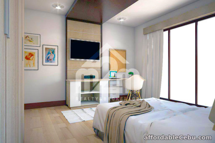 5th picture of Richview Heights(DETACHED UNIT)Linao, Talisay, Cebu, Philipines For Sale in Cebu, Philippines