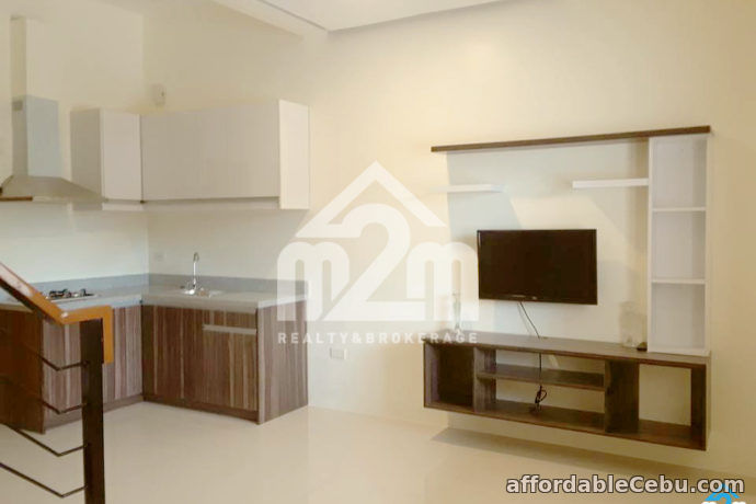 3rd picture of The Rosepike Residences(RESIDENTIAL) Pooc, Talisay City For Sale in Cebu, Philippines
