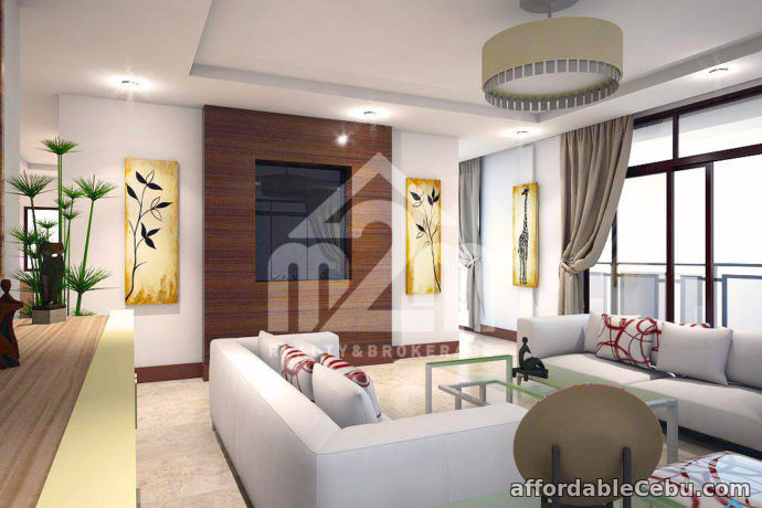 4th picture of Richview Heights(DETACHED UNIT)Linao, Talisay, Cebu, Philipines For Sale in Cebu, Philippines
