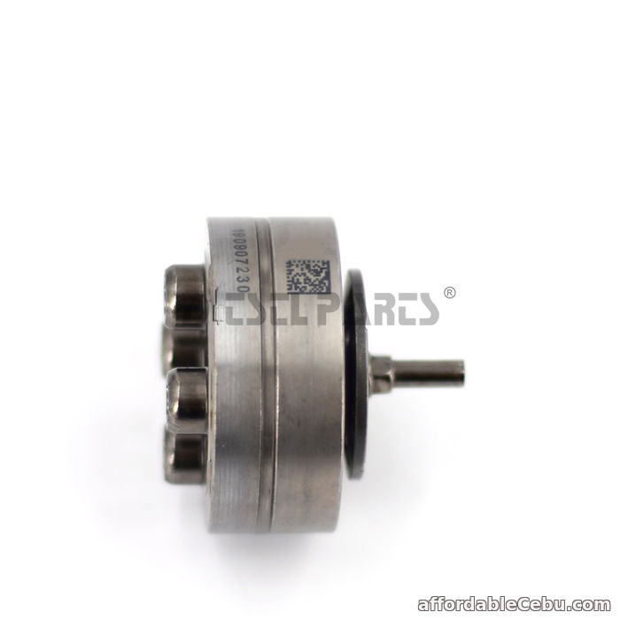 1st picture of Caterpillar Injector Control Valve C7/C9 for CAT For Sale in Cebu, Philippines