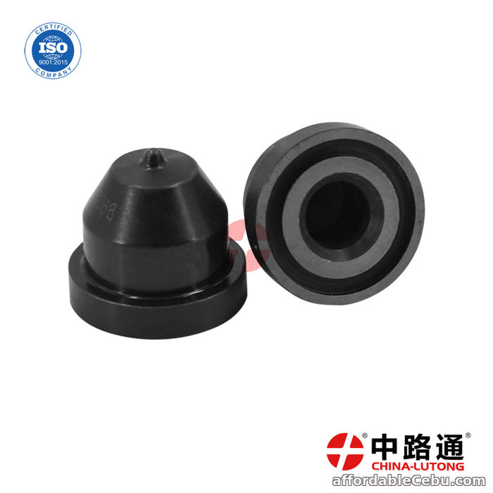 1st picture of Cummins Injector Cone Sac Cup 30280680 For Sale in Cebu, Philippines