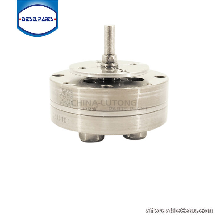 1st picture of Cat C9 Injector Control Valve High Quality For Sale in Cebu, Philippines