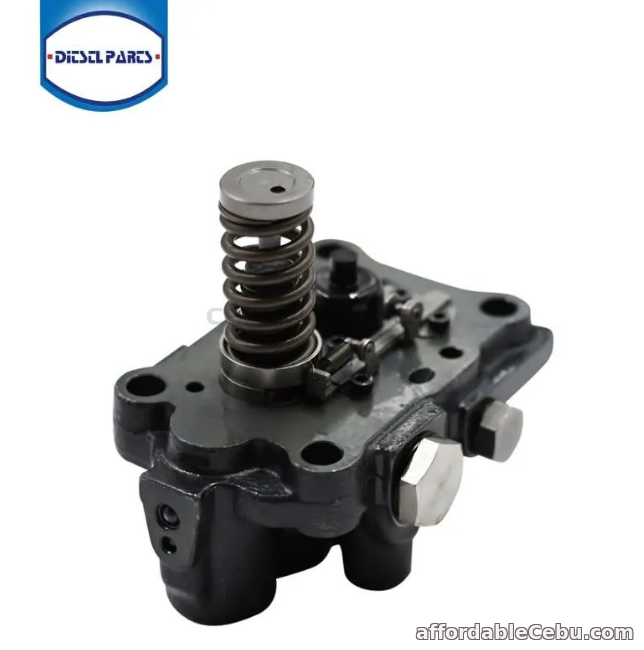 1st picture of Diesel fuel pump transmission shaft 158560-51440 For Sale in Cebu, Philippines