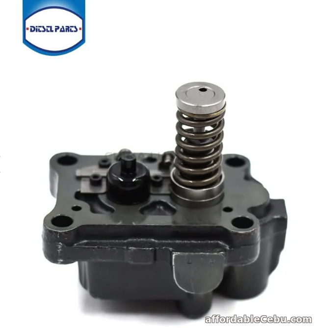 2nd picture of Diesel fuel pump transmission shaft 158560-51440 For Sale in Cebu, Philippines