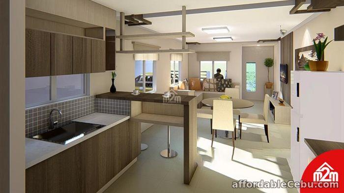 3rd picture of 217 Paragon Homes(DUPLEX UNIT)Tungkil, Minglanilla, Cebu City For Sale in Cebu, Philippines